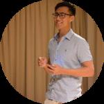 TianWei_avatar
