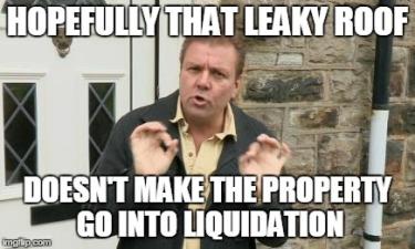 property liquidation.jpg