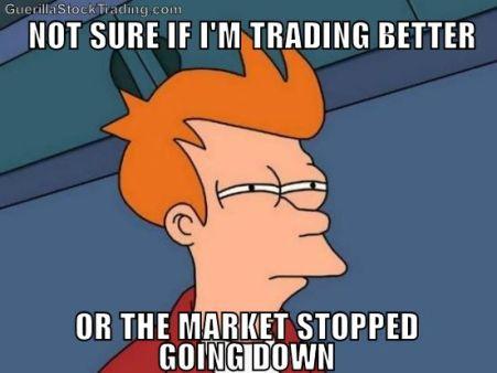 stock market goes higher 2.jpg