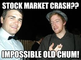 stock market goes higher.jpg