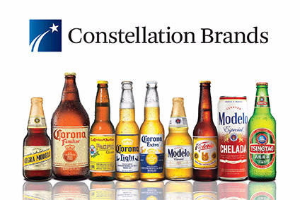 2016-04-07-15-34-constellationbrands_cropped_70