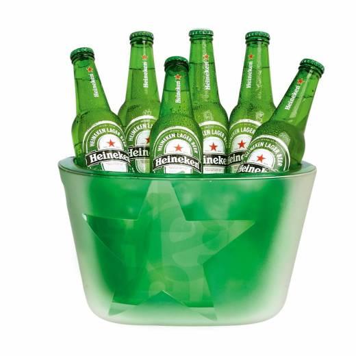 heineken-double-walled-ice-bucket-for-6-bottles